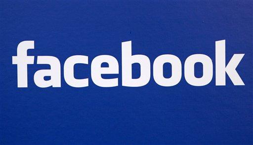 cuenta bloqueada o deshabilitada en facebook entra