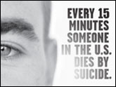 suicidefact