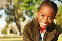 African-American-Boy-Smiling_XSmall