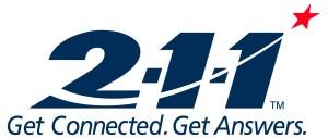 211 Logo New