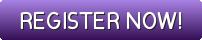 Reg button
