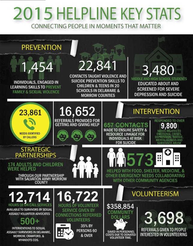 Infographic-V3-FRONT