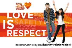 Teenage dating aldre