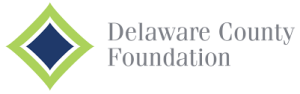 Del Co Foundation