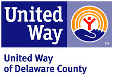 Unitedway DelCo