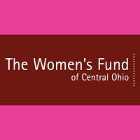 WFCO_square_pink_logo