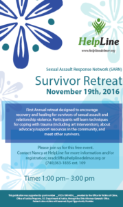 sarn_nov_19_retreat