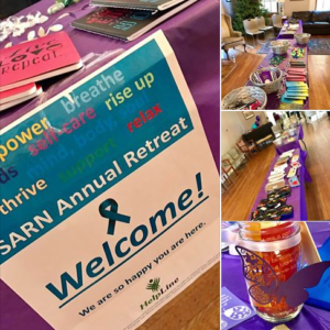 sarn_retreat_2016_-_event