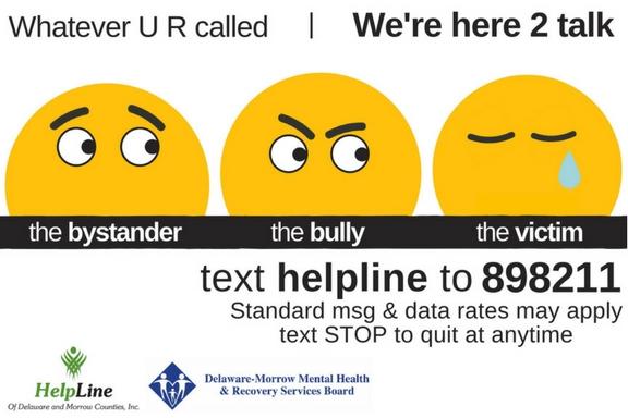 Helpline 24 Hour Crisis Hotline